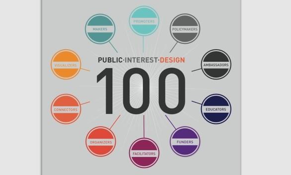 www.publicinterestdesign.org/people