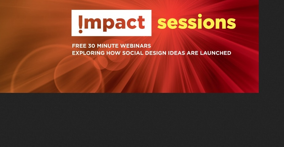Quick Link Impact Designing For Social Change Cultural Organizing Arts Education Social Change Blog On Hiatus